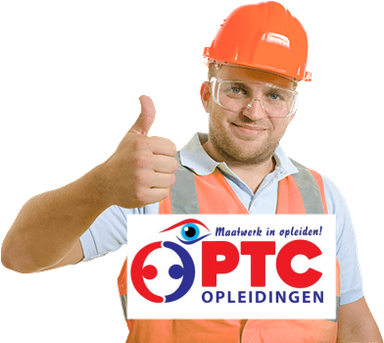 Reachtruckcertificaat behalen