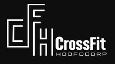 sportschool in Hoofddorp